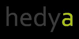 Hedya Web Site